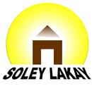Soley Lakay